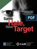 islamophobiareport2009-2010