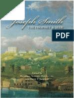 Jose Smith El Profeta y Vidente - Richard Neitzel Holzapfel