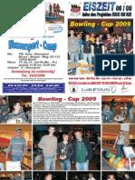 juni2009