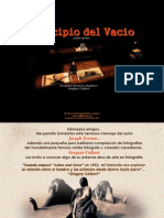 1A- Vacio Del Alma