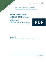 Auditoria_de_Obras_Publicas_Modulo_1_Aula_2.pdf