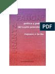 Frantz Fanon Políticay poética del sujeto_poscolonial