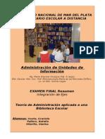 Anexo Resumen Administracion Gra, Nati y Vani