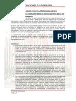 CODIGO ETICA_22.04.12