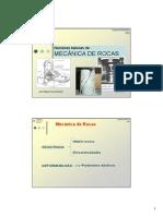 Teor a Mec NicaRocas v1