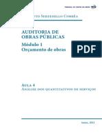 Auditoria_de_Obras_Publicas_Modulo_1_Aula_4.pdf