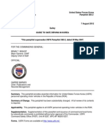 USFK Pam 385-2  Guide to Safe Driving in Korea3.pdf