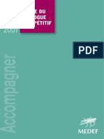11 Guide Medef Dialoguecompetitif 0307[1]