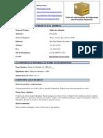 fispq-sulfatoaluminio-110925071455-phpapp01