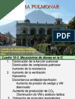 Edema Pulmonar Clase 2010 (1)