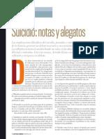 pdf_art_15223_13130