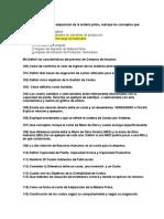 preguntas Costos y Prtecios.doc