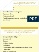 saladeescritura34mayo2012-120829203126-phpapp01.pdf