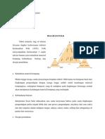 tugas diagram folk.docx