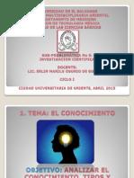 1 Sub 5 Investigacion m i 2012(1)