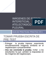 4-GUIA DE PRACTICA Nº 4