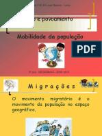 1 Migra Coes