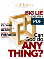 Jewish Times 423