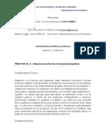 preinforme 2,3 y4