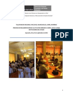 memoria.ayacucho-fauna.pdf