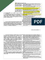 B2TX 2-Aristoteles Texto Metafisica Explicitado