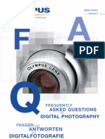 Digital Photo Help (a-Z of Photography)