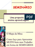8835_seminarios