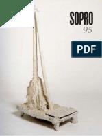 sopro95s