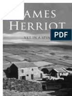 Un Veterinario en Apuros - Herriot, James