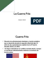 powerpointlaguerrafra-111024141503-phpapp01 (2) (1)