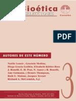 revistaseleccionesNo.3