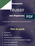tutopp1-101130021024-phpapp01