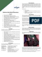 M5_Infamous_Manual24134153241534523432e1