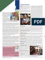 9-13 PSN Last Stitch In Plastic Surgery News
