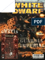 WD 55 Noviembre 1999.pdf