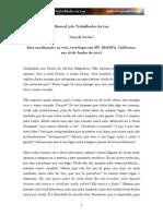 Kryon Manual 3
