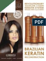 Brazilian_Keratin_Brochure_WEB2341454321415343213342r56765867