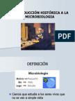 (2)Historia Micro