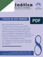 revistaseleccionesNo.8