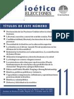 revistaseleccionesNo.11