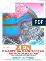 robert+pirsig+-+zen+e+a+arte+da+manutenção+de+motocicletas