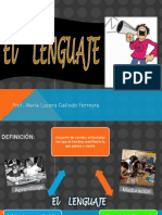 el lenguaje.pptx
