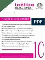 revistaseleccionesNo.10
