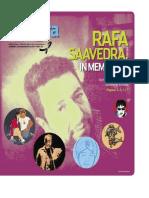 EVPA0922.pdf