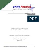 restoring america-jural society handbook-patric alan-nov 2006 revision 2.0
