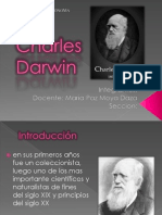 Charles Darwin.pptx
