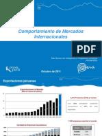 Mercados_internacionales_-_PROMPERU