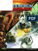 Shadowrun 4E - Hazard Pay_2