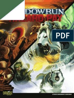 2x Curse of Bounty Commander 2017 Magic Fluch der Fülle