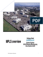 MPLS-overview.pdf